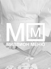"""Окрошка """"Данковская"""" – кулинарный рецепт"""