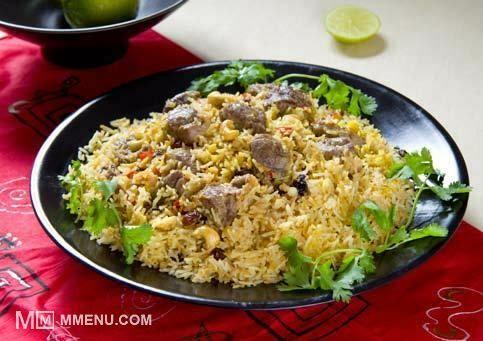 About it-the мясных блюд кухня рецепты Индийская example