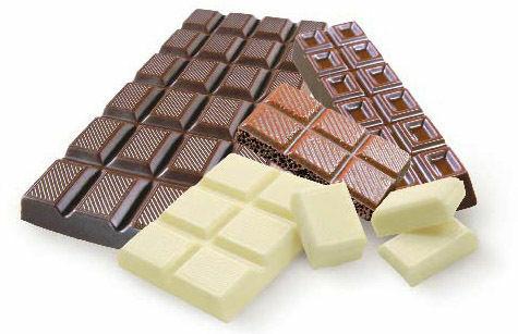 содержание сахара и холестерина в крови