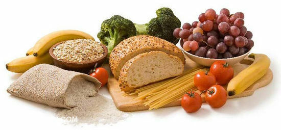 Укрепить иммунитет помогут продукты, богатые животным белком, которые  обязательно должны присутствовать в вашем ежедневном рационе. 48acf2395c4