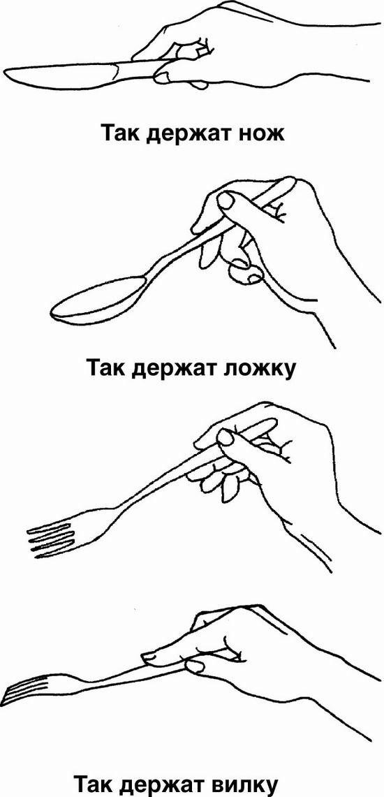 Как работают вилки в букмекерских