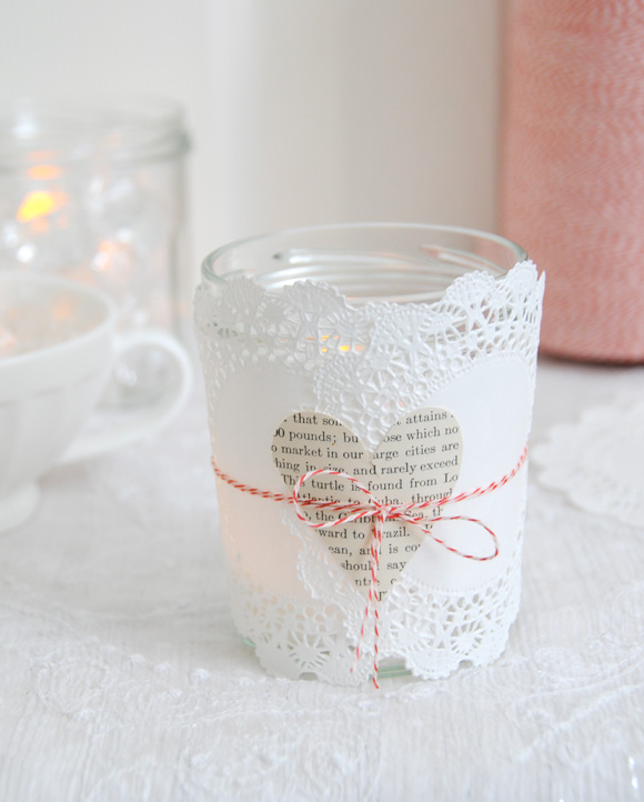 retrived from: http://www.creaturecomfortsblog.com/home/2011/2/10/diy-valentine-luminaries-video-edition.html