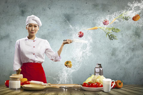 Низкокалорийная белковая диета меню