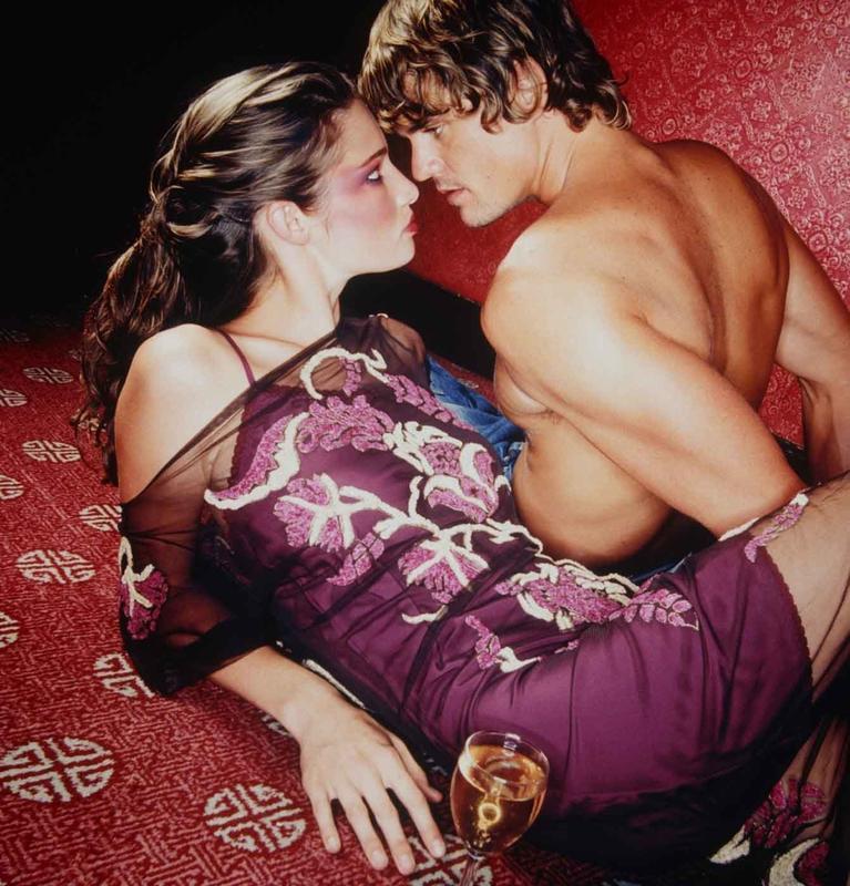 сексуальные отношения с водолеями фото без регистрации 24