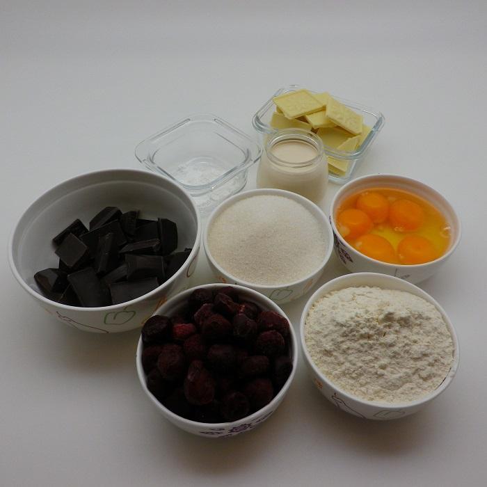 рецепты к мультиварке oursson mp5015psd