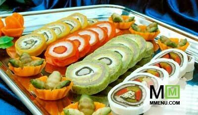 Запекаем овощи в духовке рецепты от шеф поваров