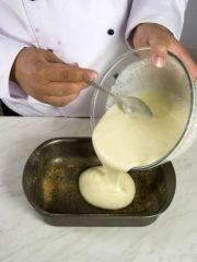 Приготовление блюда по рецепту - Манник (2). Шаг 2