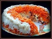 Изображение - Подкова салат рецепт 548b53b13c834_crop_step