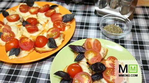 рецепт суп грибной солянки на зиму