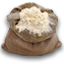 Кофейный кекс на сметане - рецепт пошаговый с фото