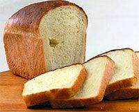 В прошлом году хлеб подорожал более чем на 14 процентов