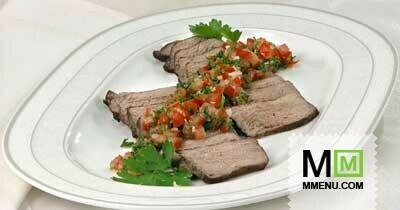 рецепт приготовления хрена в домашних условиях с фото пошагово простые