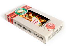 Шоколадка-в-упаковке.jpg