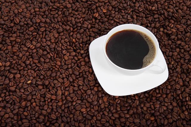 coffee-beans-15994_640.jpg