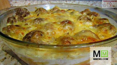 Кальмарчики из сосисок, пошаговый рецепт с фото | 269x480