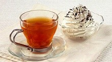 зеленый чай с зирой для похудения