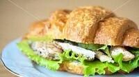 Как сделать бургер с курицей в домашних условиях