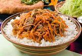 odfgirso   ciaxnbubdeov Блюда из риса – два вкусных рецепта