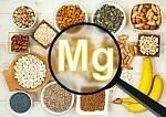 9 признаков нехватки магния в организме