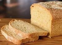 В ЮУрГУ разработали новый вид хлеба, который поможет справиться со стрессом