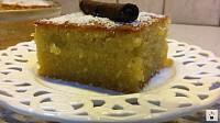 Пирог Тропиканка Очень вкусный!!!