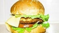 Чизбургер в домашних условиях - вкусно и просто