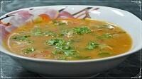 Суп ХАРЧО рецепт. Грузинская кухня. Как приготовить суп