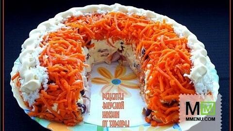 Изображение - Подкова салат рецепт 548b53b0edeef_crop