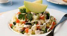 Суп с консервами рыбными в томате рецепт с фото