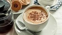 Ученые назвали порцию кофе, продлевающую жизнь