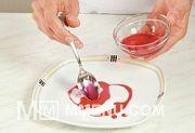 Приготовление блюда по рецепту - Абрикосовый самбук (2). Шаг 9